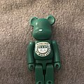House Of Pain - Other Collectable - House of Pain Medicom Bearbrick Series 22 Be@rbrick