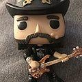 Lemmy Kilmister Funko figure
