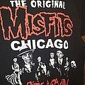 "The Original Misfits ""Ride Again"" - Allstate Arena"