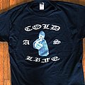 Cold As Life TShirt or Longsleeve