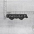Dark Moor Patch