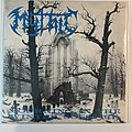 """Mythic - Mourning in the Winter Solstice 7"""" Tape / Vinyl / CD / Recording etc"""