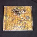 Violent Dirge Craving CD Tape / Vinyl / CD / Recording etc