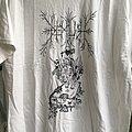 Demilich - TShirt or Longsleeve - Demilich Shirt