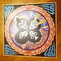 Kiss - Tape / Vinyl / CD / Recording etc - KISS Rock n' Roll Over Vinyl