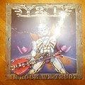 Y&T - Tape / Vinyl / CD / Recording etc - Y&T In Rock We Trust Vinyl