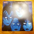 Kiss - Tape / Vinyl / CD / Recording etc - KISS Creatures of the Night Vinyl