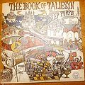 Deep Purple - Tape / Vinyl / CD / Recording etc - Deep Purple The Book of Taliesin Vinyl