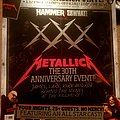 Metallica - Other Collectable - Metallica So What! 30th Anniversary Edition Magazine