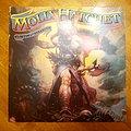 Molly Hatchet - Tape / Vinyl / CD / Recording etc - Molly Hatchet Flirtin' With Disaster Vinyl