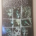 Slipknot - Other Collectable - Slipknot AHIG Poster