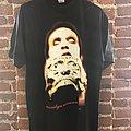 Marilyn Manson Skull/Superfuck