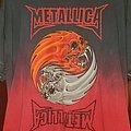 Metallica - TShirt or Longsleeve - Metallica Shirt