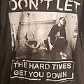 Rare Estevan Oriol Bad TImes Suicidal Shirt
