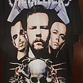 Metallica - TShirt or Longsleeve - Bootleg Metallica Shirt