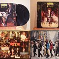 Other Collectable - Scorpions Tokko Tapes 1978 Vinyls