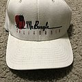 Mr. Bungle - Other Collectable - Mr. Bungle California Baseball Cap