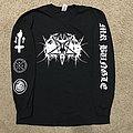 Mr. Bungle Metal Devil Long Sleeve TShirt or Longsleeve
