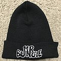 Mr. Bungle - Other Collectable - Mr. Bungle Logo Bunny Beanie