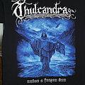 Thulcandra - TShirt or Longsleeve - Thulcandra - Under A Frozen Sun