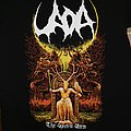 Uada - The Spectral Storm