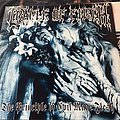 Cradle of filth the principle of .. first press