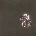 Stampin'ground trapped in.. TShirt or Longsleeve