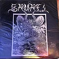 worship him LP osmose 001  Tape / Vinyl / CD / Recording etc