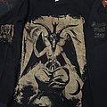 satanic black arts 2 TShirt or Longsleeve