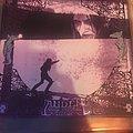 mortiis anden som gjorde oppror 1994 Tape / Vinyl / CD / Recording etc