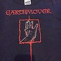Earthmover TShirt or Longsleeve