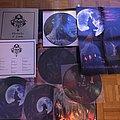 limbonic art box 2000 Tape / Vinyl / CD / Recording etc