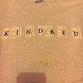 Kindred TShirt or Longsleeve