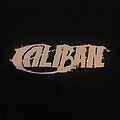 Caliban - TShirt or Longsleeve - Caliban