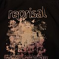 Reprisal - Hooded Top - Reprisal boundless