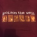 Poison the well TShirt or Longsleeve