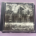burzum det som engang var cymophane 001 Tape / Vinyl / CD / Recording etc