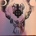 Malsaint A.I.P LP Tape / Vinyl / CD / Recording etc