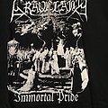 graveland immortal pride TS