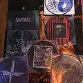 samael box 2003 Tape / Vinyl / CD / Recording etc