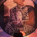 Wolfnacht heidentum LP Tape / Vinyl / CD / Recording etc