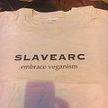 Slavearc TShirt or Longsleeve