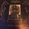 mortiis Ferden Og Kallet Tape / Vinyl / CD / Recording etc