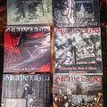 graveland lp  Tape / Vinyl / CD / Recording etc