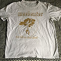 Weedeater - TShirt or Longsleeve - Weedeater God Luck And Good Speed