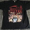 Death Symbolic 2006