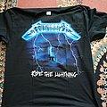 New shirts 2
