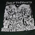 Bolt Thrower - TShirt or Longsleeve - tshirt