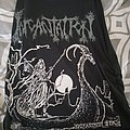 entrantment of evil size S TShirt or Longsleeve