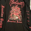 faustian dawn Size Large